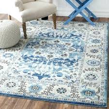 area rugs wayfair aqua area rug rug market 5x7 area rugs wayfair