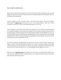 Create A Doctors Note Free Free Doctors Note Template Fake Letter Excuse For Work