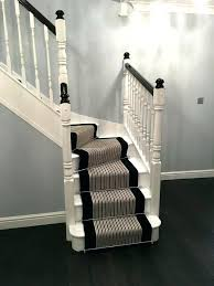 stair runners stairs rug runners foot carpet runner plastic stair runners area rugatching