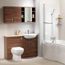 Bathroom furniture packages Q line bathroom furniture