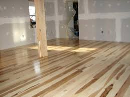 allure country pine flooring ultra