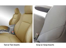 installed seat covers for heated seats super mesh gray