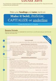 Best Font Size For Resume Resume Font Size Best Fungramco 46