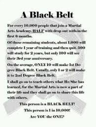 a black belt story master shane morris th dan summit martial 5390d19b319196cec3f5243a117b76a4