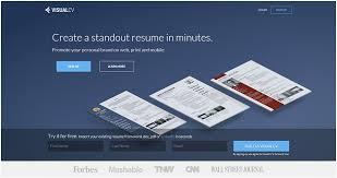 Free Resume Builder   Resume Builder   Resume Genius Wwwisabellelancrayus Prepossessing Free Resume Templates Best Analytical  Skills Resume easy free resume builder easy resume template