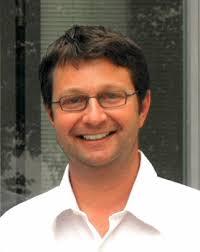De Quervain teilt sich den Preis mit Professor Olaf Blanke von der Universität Lausanne. Dominique de Quervain. Prof. de Quervain von der Abteilung für ... - quervain