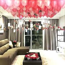 Valentine decorations for office Homemade Valentine Decor Wicked Romantic Ideas Of Apartment When You Live In The Decoration For Office Valentine Decor Mikenguyen Valentine Decor Table Decorations For Office Mikenguyen