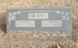 Myrtle Ray (1878-1960) - Find A Grave Memorial