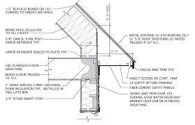 steel roof trim sublime corrugated steel roofing installation corrugated metal roofing installation instructions get suspended steel steel roof