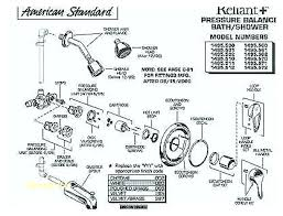 american standard shower faucets older standard shower faucet parts cartridge replacement repair bathroom sink faucets fresh awesome american standard