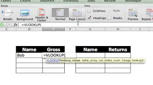 Rank Functions Excel How To Automatically Rank Or Order Cells In Excel Using Rank