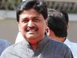 Ashok Pawar News | Latest News on Ashok Pawar - Times of India