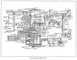 1938 buick wiring diagram wirdig 1957 ford coil wiring diagram get image about wiring diagram