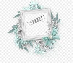 picture frames nasdaq ttd aquamarine blue marine frame