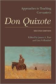 example of don quixote essay while providing thoughtful entertainment for readers identify differences and the similarities between don quixote and the odyssey