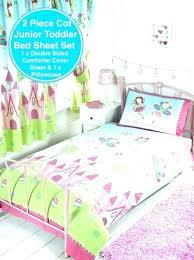 dinosaur toddler bedding dinosaur toddler bedding sets toddler bed comforter sets toddler bed comforter junior duvet