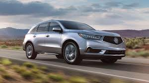 2018 acura suv models. beautiful models 2018 acura mdx on acura suv models