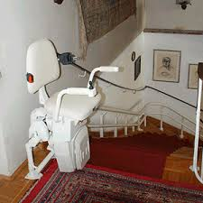 stair lift Tumblr