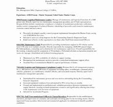 Chief Recruiter Resume Hr Recruiter Resumeat Download Templates Awesome For Trainee Of 12