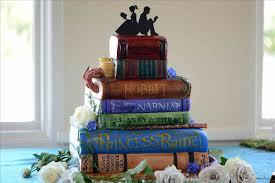 Cake Desserts Cool Wedding Cakes Ideas Unique Designs Creative