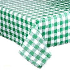 round vinyl tablecloths flannel backed inch round vinyl tablecloths inch round vinyl tablecloth flannel backed round