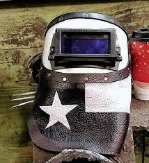 new hood texas rep