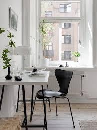 scandinavian office design. Scandinavian Home Office Design Ideas Mini And Furniture Modern Suppliers House Interior Living Room Table Decor Websites Best Swedish Contemporary Nyc