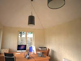 lights for office. Pitched Roof Garden Offices Open Up The Option Of Pendent Lighting Lights For Office
