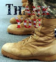 Image result for Veterans Day picture