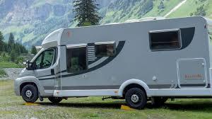 Reiseberichte Mit Unserem Wohnmobil