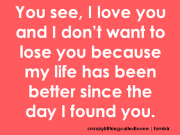 I Love You Baby Quotes Interesting Quotes I Love You Baby Quotes In Hindi Ncxsqld