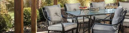 hanover patio furniture. Shop Hanover Outdoor Furniture Patio