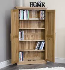 cd holders furniture. Arden Solid Oak Furniture Cd Dvd Cabinet Cupboard Amazoncouk Holders I