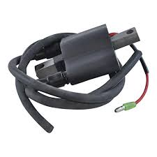 yamaha vmax 600 trainers4me external ignition coil for yamaha phazer venture sx mountain max viking v max 480 500 540 600 1991 2005 oem repl 82310 00 00 8ab 82310 00 00 8ab 82310 09