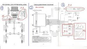 python 991 wiring diagram viper 5902 wiring diagram \u2022 free wiring viper 5900 antenna replacement at Viper 5900 Wiring Diagram