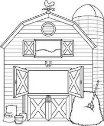 168 Best Farm Theme Images Farm Animals Preschool Day Care Farm