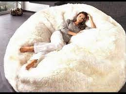 extra large bean bag chairs for s