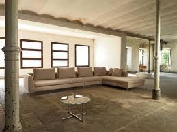 Italian Living Room Design Industrial Loft Interior Design Blog My Italian Living Ltd