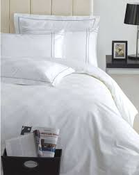 100 cotton sheets king. Contemporary Sheets Oxford Super T300 100 Cotton To 100 Sheets King N