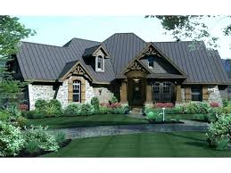 house of the week floor plans house of the week floor plans french country house plan