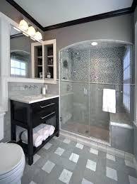 mirror tiles 12x12 crystal glass mirror tile shower wall stickers bathroom glass mirror tiles crystal glass mirror tiles 12x12 mirror wall