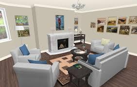 Interior Design for iPad - The most professional Interior Design app ...