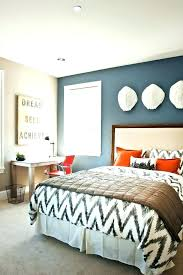 master bedrooms with accent walls two accent walls in bedroom bedroom headboard accent wall master bedroom