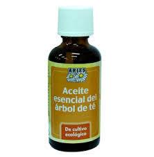 Resultado de imagen para remedios naturales para las papulas perladas