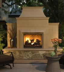 custom outdoor fireplaces. custom outdoor fireplace design and manufacturing fireplaces e