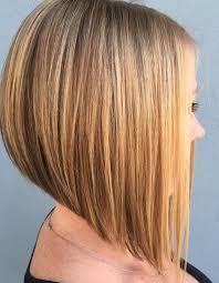 Schéma Zrážok S Predĺženým Vlasom Pre Dlhé Vlasy Krásne účesy Na