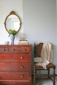Perfect Paint Color For Bedroom Studio Yuko Jones How I Chose The Perfect Paint Color Master