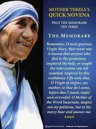 the best mother teresa books ideas mother  short essay on mother composition on mother creative writing