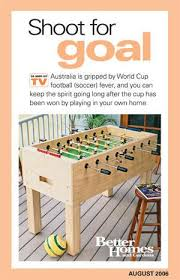 How To Make Wooden Games 100 best Wooden Game Plans images on Pinterest Woodworking plans 50