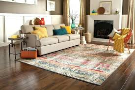 5 by 7 rug 5x7 rug in bedroom rug large size of area rugs woven rug